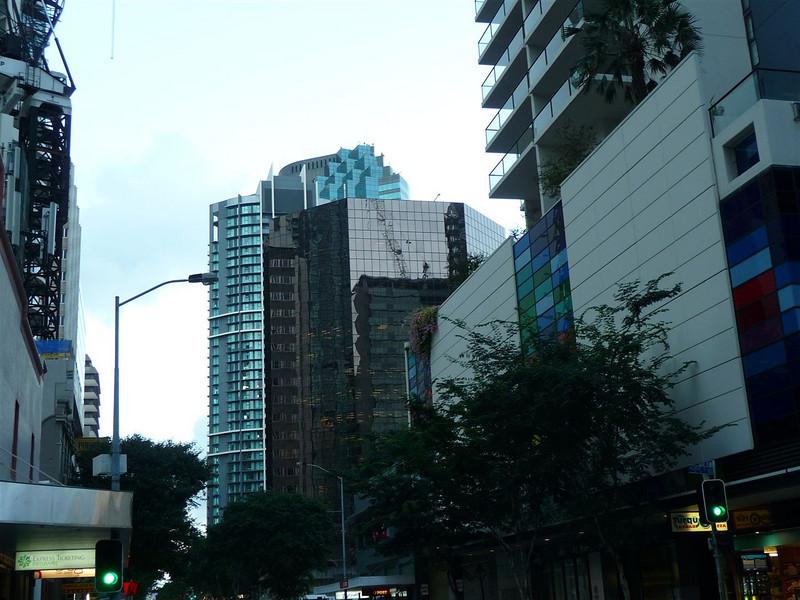 Brisbane CBD 2009 038