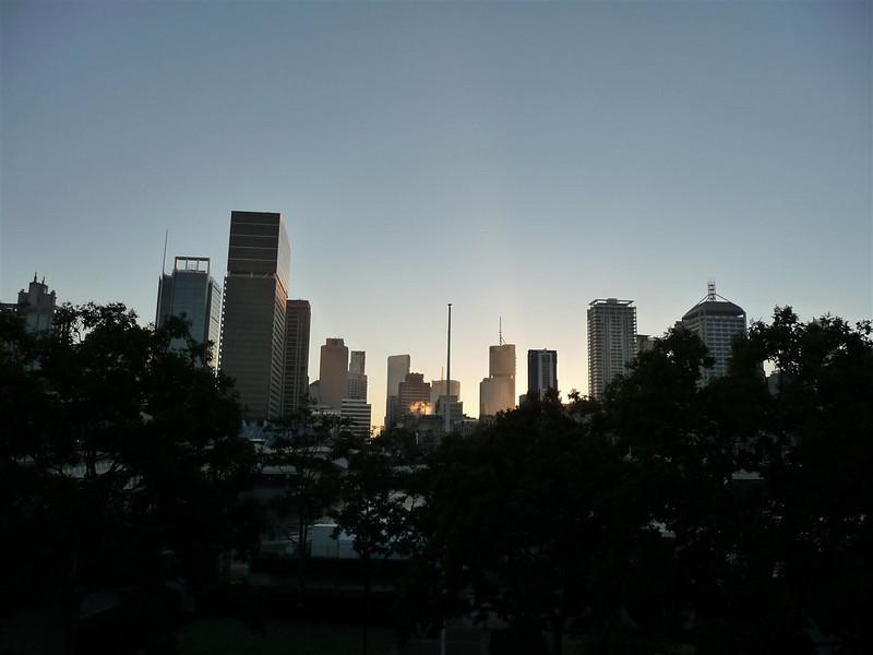 Brisbane CBD 2009 053
