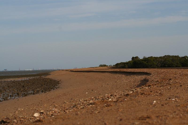 King Island 062