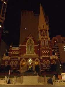 Brisbane 066