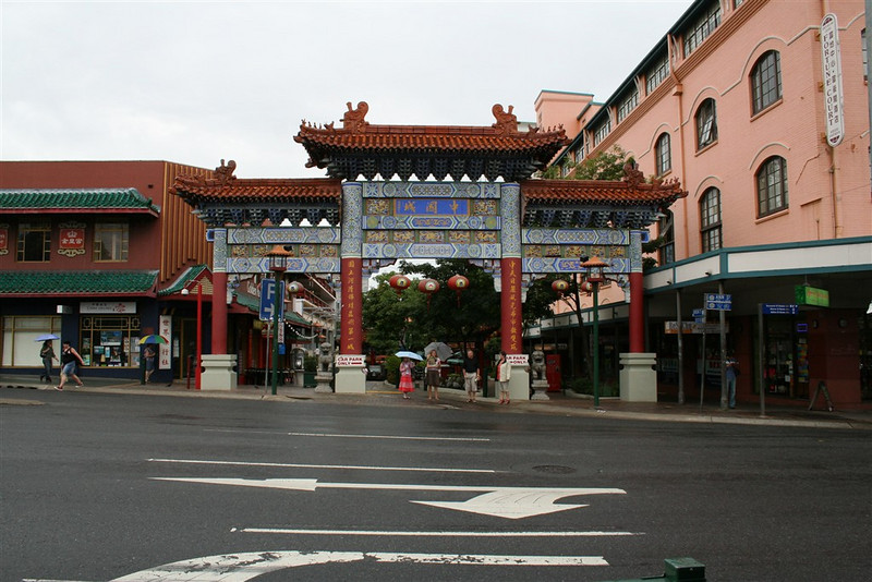 Chinatown 003