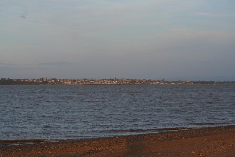 King Island 013