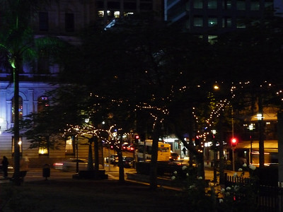 Brisbane 020