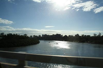Brisbane miscallenous 002