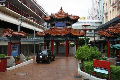 Chinatown 006