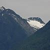 Mountains, BC