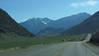 Hwy 3 - between Osoyoos & Keremeos