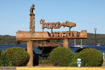 PortHardy-20150703-01