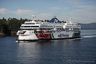 Tswwassen-SwartzBay-Ferry-20140712-17