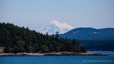 Sidney-Anacortes-Ferry-20140715-23