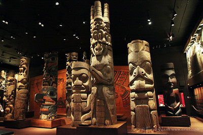 RoyalBCMuseum-20140713-25