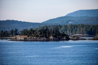 Tswwassen-SwartzBay-Ferry-20140712-22