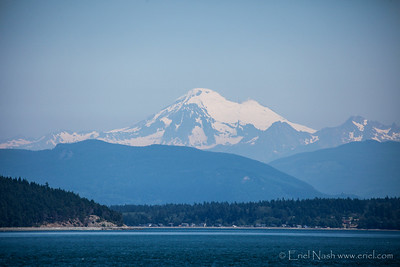 Sidney-Anacortes-Ferry-20140715-47