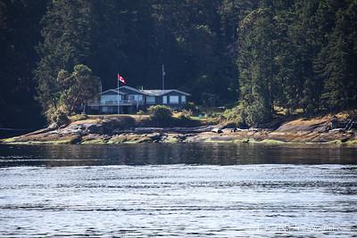 Tswwassen-SwartzBay-Ferry-20140712-12