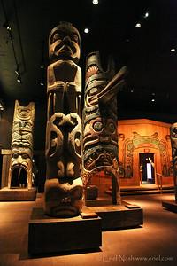 RoyalBCMuseum-20140713-26