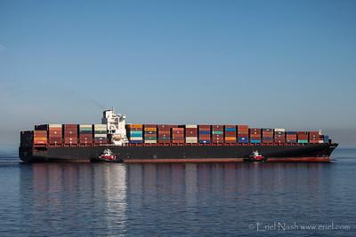 Tswwassen-SwartzBay-Ferry-20140712-04