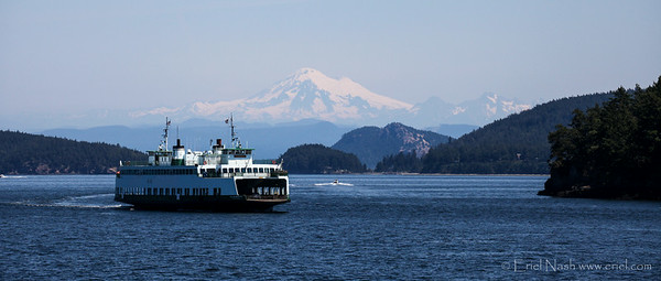 Sidney-Anacortes-Ferry-20140715-30