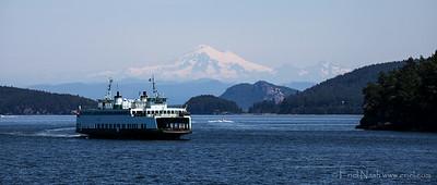 Sidney-Anacortes-Ferry-20140715-30