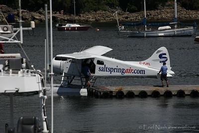 SaltSpringIsland-20140712-01