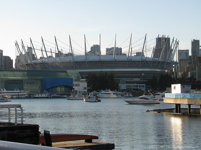 Vancouver-20110904-51