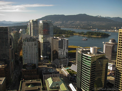 Vancouver-20110904-37