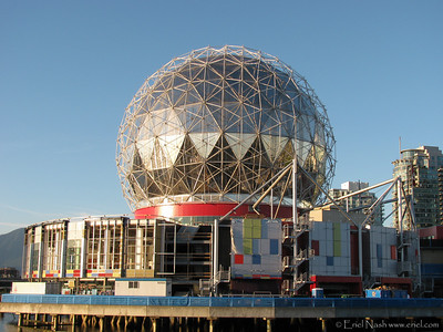 Vancouver-20110904-53