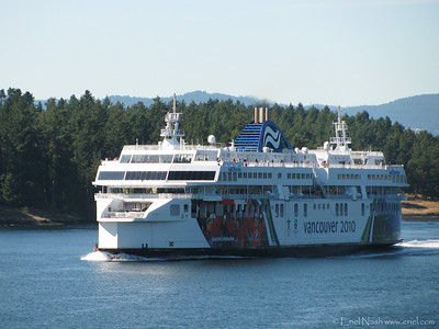 Vancouver-VictoriaFerry-20110905-23