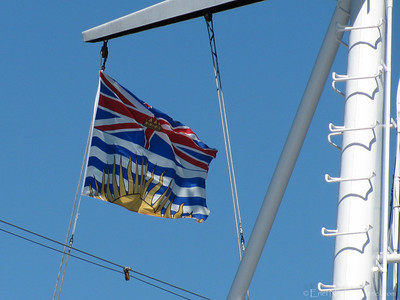Vancouver-VictoriaFerry-20110905-21