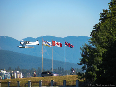 Vancouver-20110904-16