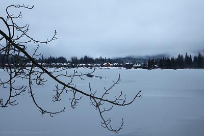 Whistler-20121123-72-1