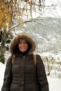 Whistler-20121123-11-2
