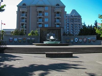 Victoria-20110905-28