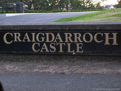 CraigdarrochCastle-20110905-20