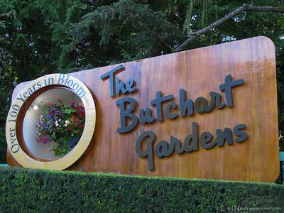 ButchartGardens-20110906-01