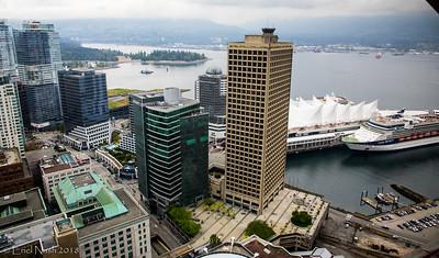 Vancouver-20180826-029