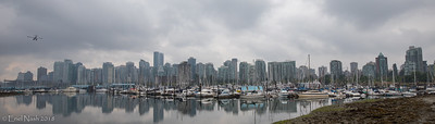 Vancouver-20180826-001
