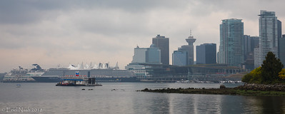 Vancouver-20180826-004