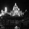 Parliament building. Victoria is the capital of the province of British Columbia.