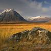 2004_11_19_Scotland 012 copy