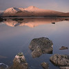 Black-Mountain-Dawn6_2004
