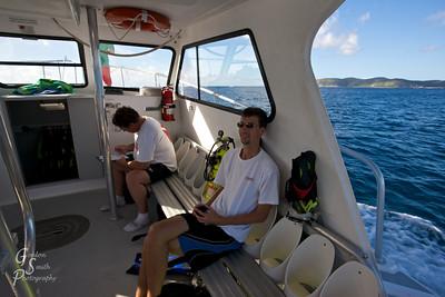 BVI Sailing  2008-01-26 1V7B3102