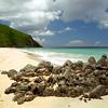 Trunk Bay, Tortola