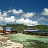 Prospect Reef, Tortola