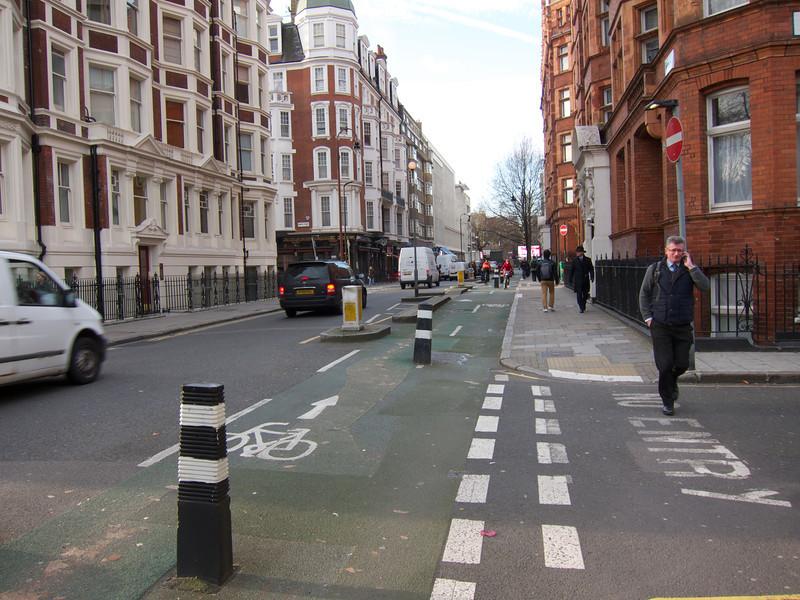 London Winter 2012<br /> London Winter - 2012-01-13 at 09-54-06