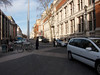 London Winter 2012<br /> London Winter - 2012-01-13 at 13-27-25