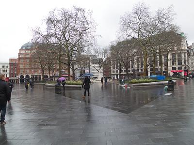London - 2014-01-30 at 10-21-50