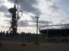 The orbit and Stadium