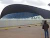 Olympic Swim Stadium