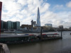 The Shard and HMS Belfast<br /> London - 2014-02-03 at 11-00-17