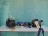 Cameras<br /> London - 2014-02-04 at 10-44-50
